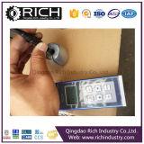 Retirar válvulas/puxar para baixo a carcaça dos componentes/peças do forjamento/ferro/pesos líquidos