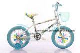 Bicicleta A139 dos miúdos