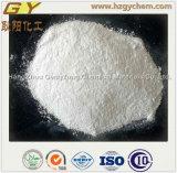 Kalziumpropionat-Chemikalien Factroy Lieferanten-Nahrungsmittelkonservierungsmittel