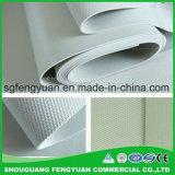 le meilleur prix EPDM de 1.5mm2mm imperméabilisent des fournisseurs de membrane