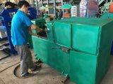 Aprire-Tipo laminatoio della gomma di silicone della pianta da gomma Xk-160
