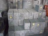 Densité 1.90g / cm3 Bloc de graphite pour EDM