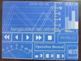 Stn LCD Monitor-Bildschirmanzeige LCD-Bildschirm