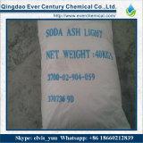 Lumière 99.2% d'alcali minéral