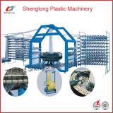 Máquina circular plástica del telar para el bolso tejido PP (SL-SC-4/750)