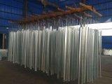 外国への中国の高品質安く太陽光起電Stents
