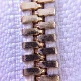 Todo o Zipper de nylon de Inbisible da cor para a roupa