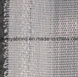 Anti Insect Netto van de Klamboe van de Polyester van 100%