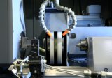 Economische CNC Universele Cilindrische Malende Machine (B2-K1014)