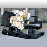 gamme complète 60Hz de générateur diesel de série de Cummins avec le certificat de la CE (PFC-60)