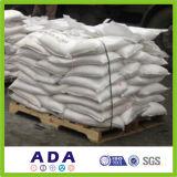 PVC処理援助ACR-401
