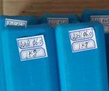 Fil de expulsion de l'emballage sous vide Az31b Az61A Az91d