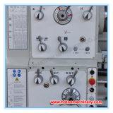 Usine Vente Universal Horizontal Gap machine Lit Lathe (C6251 C6256)