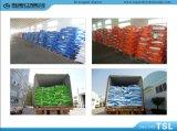 Constructeur et exportateur professionnels de poudre à laver