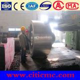 Части роторной печи цемента поддерживая ролика Citic Hic