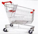 슈퍼마켓을%s 쇼핑 트롤리 부엌 트롤리 손수레