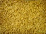 Hidrosulfuro de sodio 70% Flake