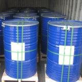 Ausrichtensandstrahlen verstärken Stahlschuß/Stahlsand