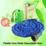 China Manufacturer Flexible Garden Water Pipe X Hose