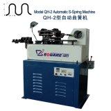 Máquina da mola Qh2 para a máquina do ziguezague da S-Forma do sofá