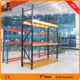 Heavy Duty Warehouse Rack