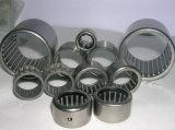 Rodamiento de rodillos exhausto de aguja del rodamiento de rodillos de aguja de la taza SKF