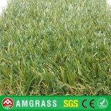 Landscaping трава Китая напольного сада искусственная