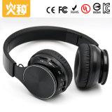 Bt13 Handsfree Draadloze Draagbare StereoHoofdtelefoon Bluetooth van de Mobilofoon met Microfoon