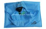 Netter Tierkatze-Entwurfs-Großverkauf-preiswerte Polyester-Einkaufstasche
