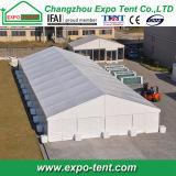 Sunproof и временно шатер хранения мастерской