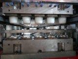 Thermoforming機械のための型