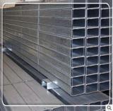 Het gegalvaniseerde Staal van C voor Photovoltaic Steun
