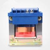 Transformador corriente de la baja tensión con alta calidad