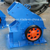 Buon Quality Stone Hammer Crusher con Low Price
