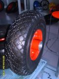 Made in China PU Foam Wheels 400-8 350-8 350-4 250-4