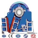 Qualitäts-niedrige Kosten-Stein-Kiefer-Zerkleinerungsmaschine/Stein, der Maschine zerquetscht