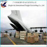 Taux bon marché de cargaison de fret aérien de transport de fret de Chine (Guangzhou) à dans le monde entier (Irland)