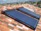Coletor térmico solar pressurizado por Shuaike novo