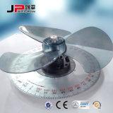 Appareil d'équilibrage vertical du JP pour la machine de équilibrage de ventilateur d'écoulement transversal de ventilateur de climatisation