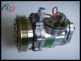 Compressore automatico di SD709 A/C