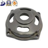 Gravidade do alumínio do OEM/a de alumínio morre a carcaça do fornecedor permanente da carcaça do molde
