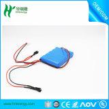 18650 packs batterie 5s 2200mAh 18V pour le modèle/jouets