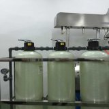 Wasser-Reinigung-Einheit-Wasserbehandlung-Maschine