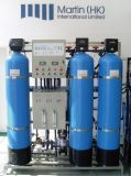 Kommerzieller umgekehrte Osmose-Systems-Wasser-Filter