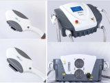 Nuevo retiro del pelo del laser del diodo de Shr SSR