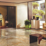 Haltbares Ceramic Tile in Foshan