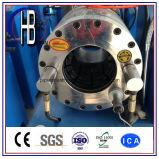 Schlauch-quetschverbindenmaschinen-verstemmendes Maschinen-Quetschwerkzeug