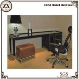 Пакеты мебели гостиничного номера изготовления OEM