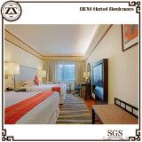 Gute Qualität vier Jahreszeit-Hotel-Möbel