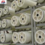 Élément de membrane d'osmose de Roverse de haute performance de constructeur de la Chine